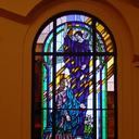 Church Stained Glass photo album thumbnail 3